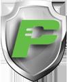 P_logo