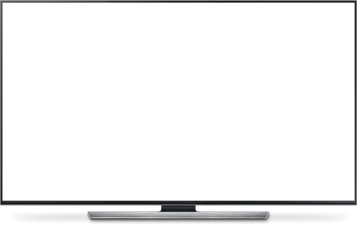 Sell Flatscreen TV for Cash | Sell My Old TV for Cash